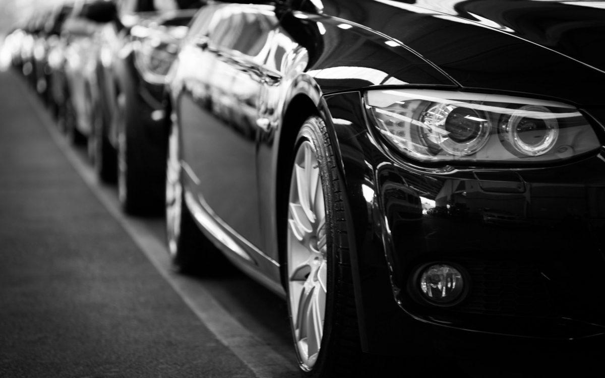Automotive Application