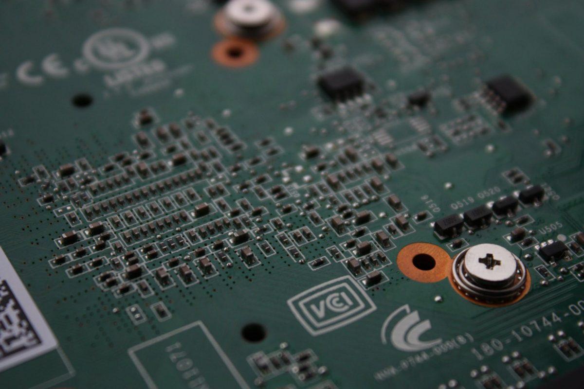 PCB Prototype Switzerland